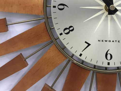 時計の雑貨