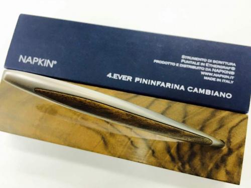 雑貨のペン