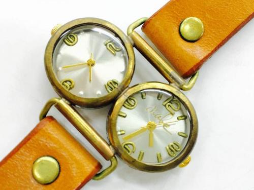 腕時計の渡辺工房