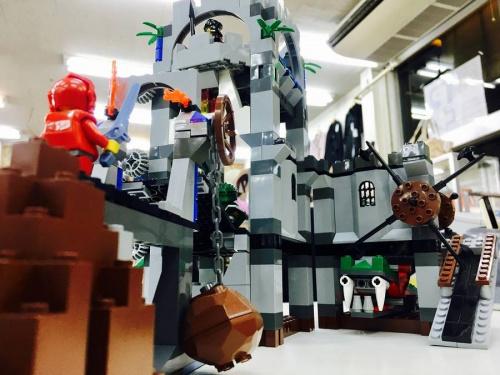 LEGOの越谷・春日部近辺雑貨入荷情報