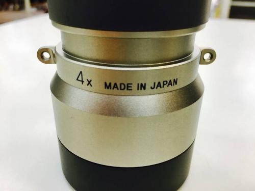 ニコン(NIKON)の越谷・春日部近辺雑貨入荷情報