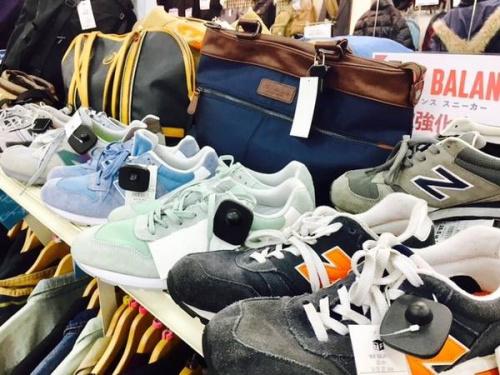 アディダス(adidas)の越谷・春日部近辺古着入荷情報