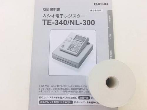 カシオ(CASIO)の家電