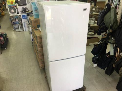 単身用の格安冷蔵庫