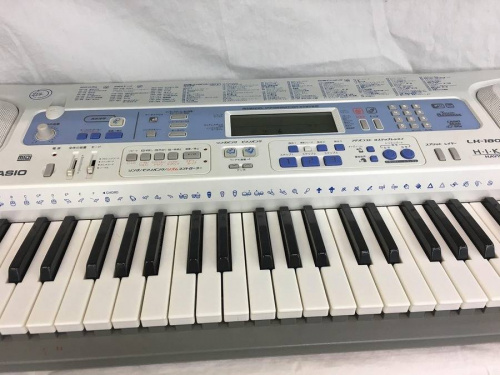 中古 電子ピアノの中古 電子キーボード