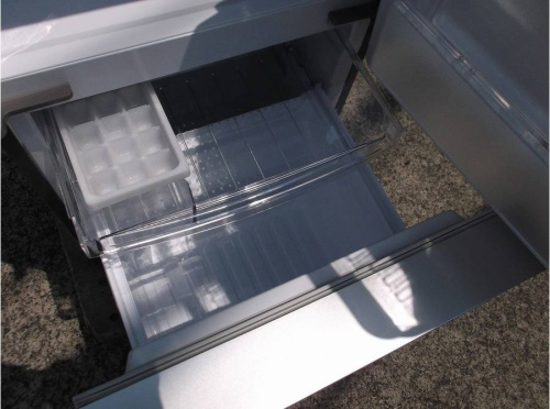 中古冷蔵庫 越谷の家電買取 越谷