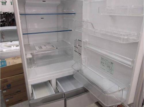 中古冷蔵庫 越谷の中古家電 越谷