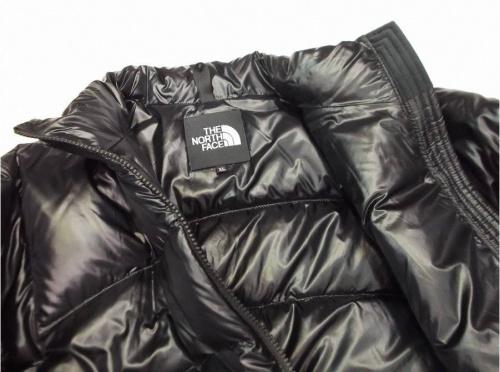 人気メンズアウター特集のダウンジャケット