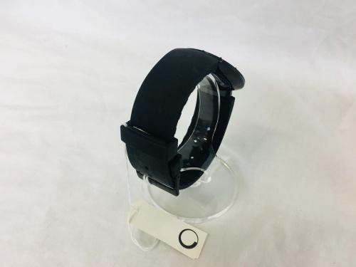 腕時計のオバク