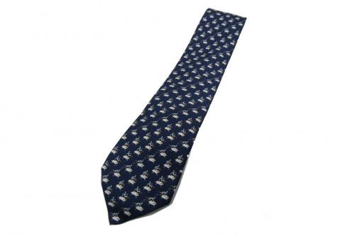 ビジネスアイテムのネクタイ