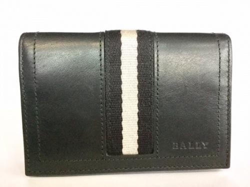 バッグ・財布のケース