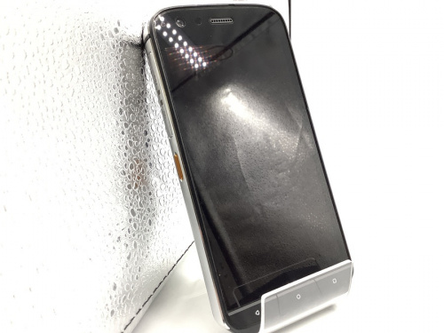 スマートフォンのCAT