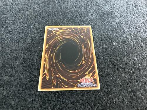 遊戯王カードのレトロホビー