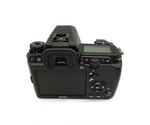 デジタルカメラの中古カメラ 越谷