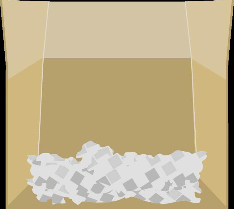 割れ物の梱包について01