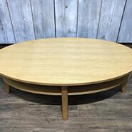 フランフラン/テーブル