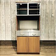 ウニコ/食器棚