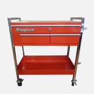 snap-onツールボックス