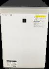 SHARP 8.0kg ES-PX8B-S 2018年製