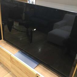 ソニー/4Kテレビ