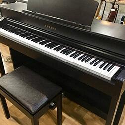 ヤマハ/電子ピアノ