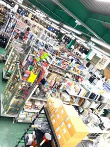吉川店イメージ