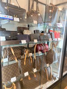 二俣川店イメージ