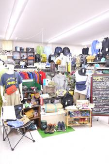 郡山うねめ通り店イメージ