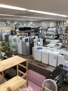 東浦和店イメージ