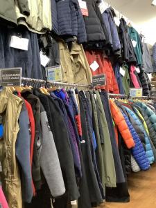 上板橋店イメージ