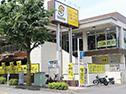 町田のリサイクルショップ