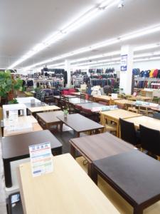 鎌ヶ谷店イメージ