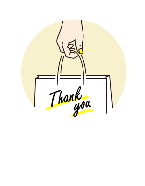 税込2,000円以上のお買上げまたは買取成立でスクラッチをゲット!
