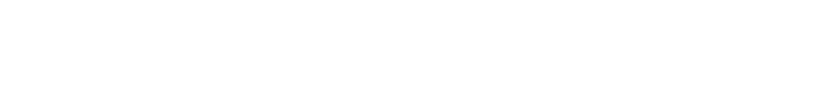 選べるスクラッチキャンペーン2019-最大2,000円OFF or 買取金額50%UP!5/1から6まで