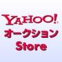 Yahoo!�����������Ź