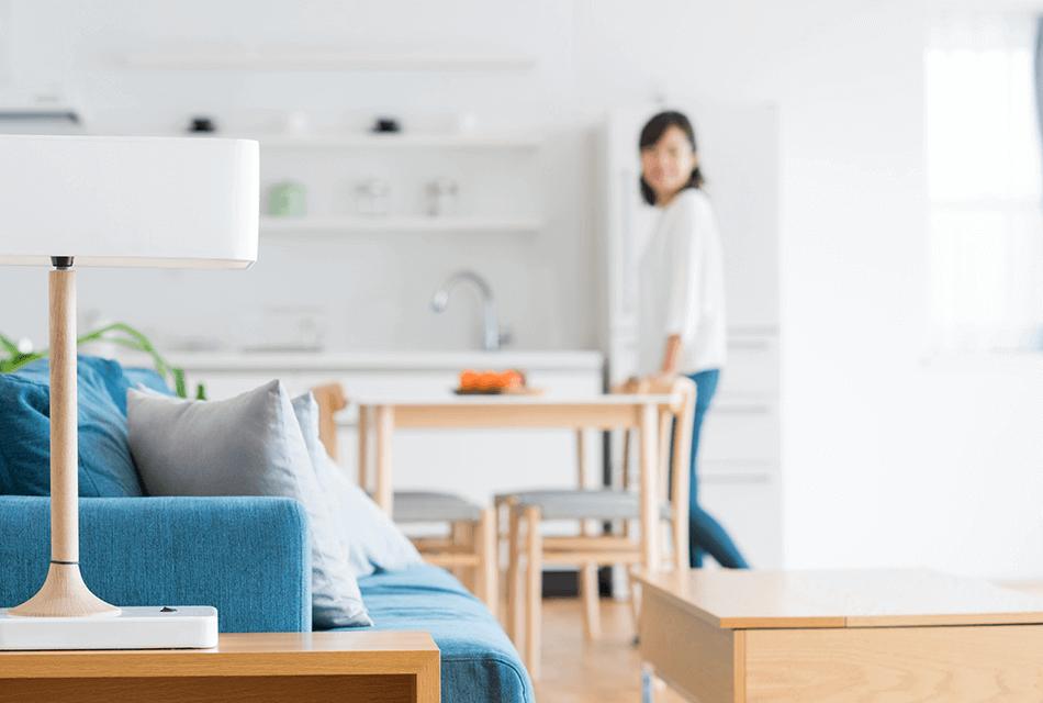 【徹底比較】家具・家電をオトクに処分する方法
