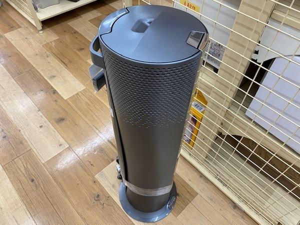 デロンギ 空気 清浄 機