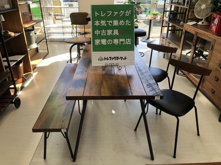 ファニチャー アクメ ACME Furniture(アクメ